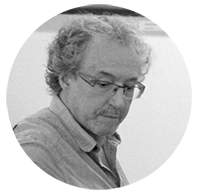 Michel BORDAS